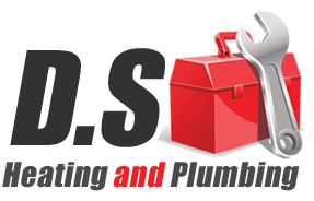 Derek Scally Heating and Plumbing